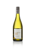 33 Degrees South Chardonnay