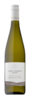 Calabria Cool Climate Riesling