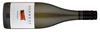 Derwent Chardonnay